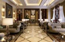 Các phong cách thiết kế nội thất đẹp