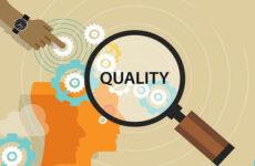 QA là gì? QC là gì? Nhiệm vụ và kỹ năng của một QA