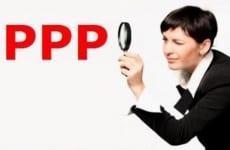 PPP là gì? Các ưu điểm và hạn chế của mô hình PPP