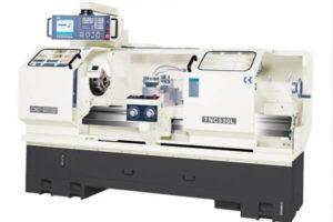 Máy CNC là gì? Kinh nghiệm khi vận hành máy CNC